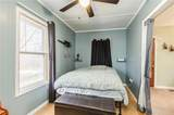 10304 Glenmark Road - Photo 24