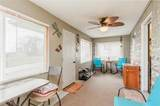 10304 Glenmark Road - Photo 26