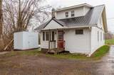 10304 Glenmark Road - Photo 28