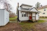 10304 Glenmark Road - Photo 29