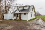 10304 Glenmark Road - Photo 30