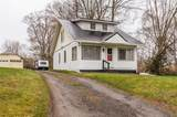 10304 Glenmark Road - Photo 4