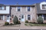 567 French Road - Photo 1