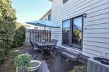 567 French Road - Photo 26