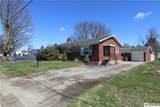 570 Maple Avenue - Photo 1