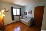 570 Maple Avenue - Photo 18
