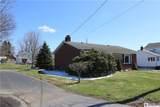 570 Maple Avenue - Photo 27