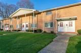 117 Woodhill Drive - Photo 1