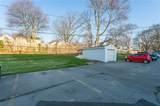 117 Woodhill Drive - Photo 3