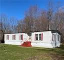 3193 Quaker Road - Photo 1