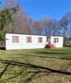 3193 Quaker Road - Photo 2