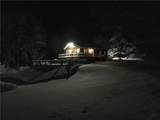 280 Lake Road - Photo 33