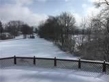 280 Lake Road - Photo 34