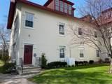 125 Grove Drive #12B - Photo 1