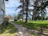 125 Grove Drive #12B - Photo 11