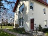 125 Grove Drive #12B - Photo 2