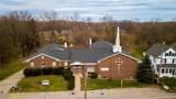 570 Ridge Road - Photo 1