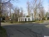 44 Ramble Avenue - Photo 30