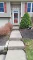 5127 Overlook Lane - Photo 3