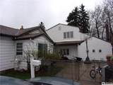 1030 George Urban Boulevard - Photo 3