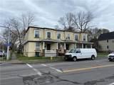 600 Dewey Avenue - Photo 2