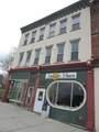 29 Main Street - Photo 3