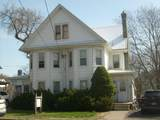 11370 South Street - Photo 1