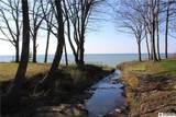 407 Edgewater Drive - Photo 23