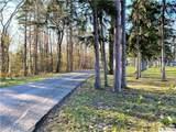 407 Edgewater Drive - Photo 24