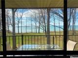 407 Edgewater Drive - Photo 8