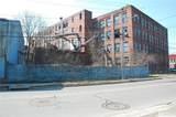 40 Winsor Street - Photo 1