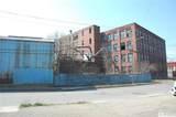 40 Winsor Street - Photo 2