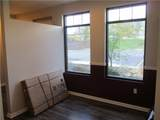 3765 #2 Chili Avenue - Photo 4