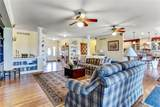4490 Middle Road - Photo 10