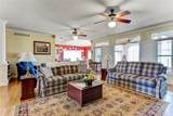 4490 Middle Road - Photo 13