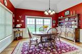 4490 Middle Road - Photo 18