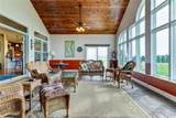 4490 Middle Road - Photo 20