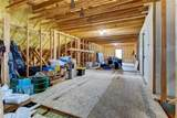 4490 Middle Road - Photo 34