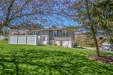 1514 Aster Terrace - Photo 1