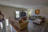 1514 Aster Terrace - Photo 13