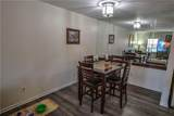 1514 Aster Terrace - Photo 16