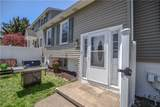 1514 Aster Terrace - Photo 2