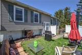 1514 Aster Terrace - Photo 4