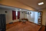 1514 Aster Terrace - Photo 9