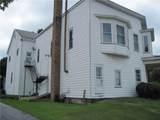 63 Big Tree Street - Photo 5