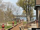 21 Miller Park - Photo 11