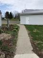 4041 Holley Rd - Photo 10