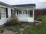 4041 Holley Rd - Photo 5