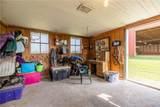 4076 Avon Road - Photo 45