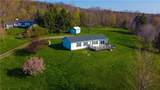 3096 Yoder Hill Road - Photo 1